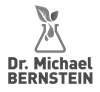 Dr-Michael-Bernsthein.png