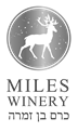 Miles Winery.png