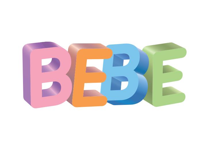 COM BEBE