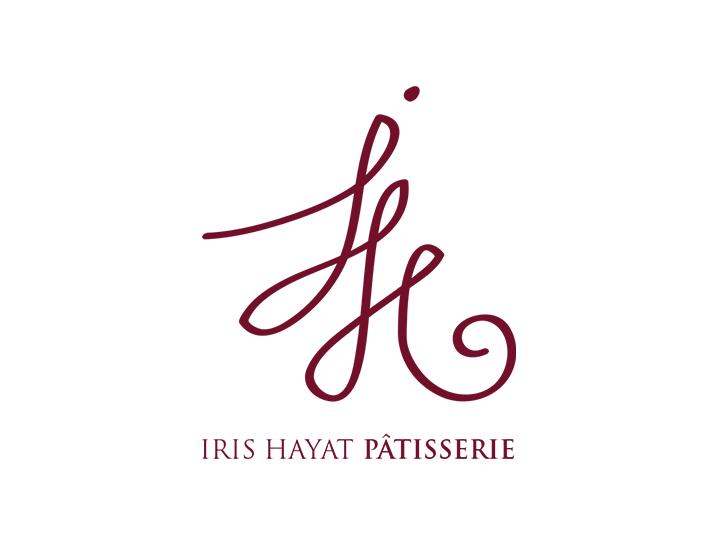 IRIS HAYAT