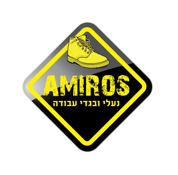 AMIROS