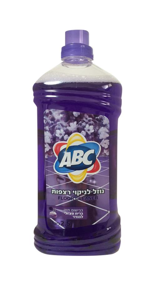 COM Holding ABC